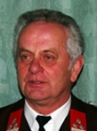 Resch Josef