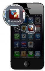 app_icon_standalone