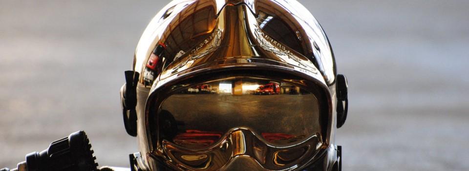 firefighter__s_helmet_by_matfmy-d4fa0wo