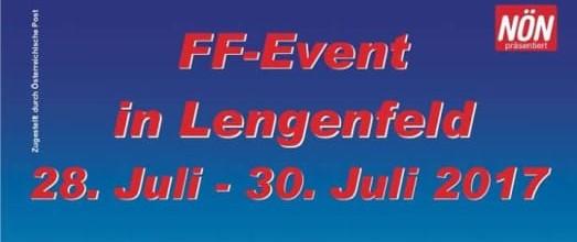 FF Event 2017