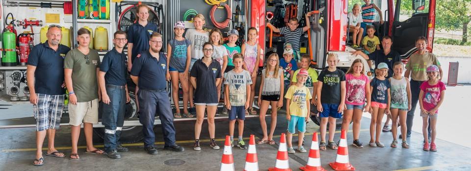 kre34Lengenfeld-Feuerwehr-clb