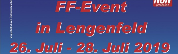 FF-Event 2019